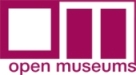 Logo OpenMuseums