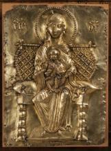 """""""L'ASSUNTA e TORCELLO"""" Percorso iconografico mariano tra Museo e Basilica"""