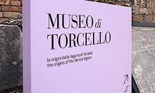 Museo di Torcello aperto al pubblico